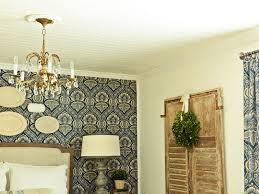 Bathroom Crown Molding Ideas Wall Crown Molding Ideas Shenra Com
