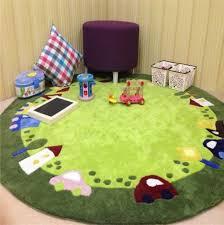 Kid Play Rugs Top 10 Best Bedroom Rugs Rugs For Kid 39 S Rooms