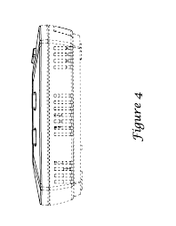 patent usd535573 thermostat housing google patents