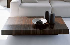 coffee tables lovely japanese garden coffee table modern