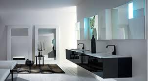 modern contemporary bathroom interior design ideas