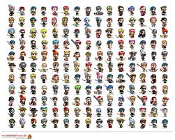 maplestory hair style locations 2015 5 things your boss needs to know about maplestory vip hairstyles