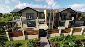 Luxury Home Builder Perth by Luxury Two Storey Home Perth Wa Youtube