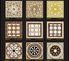 china 100x100 marble pattern floor design tiles with pictures