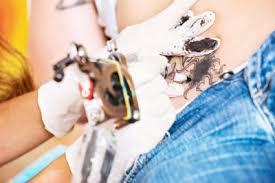 tattoo shop name generator 40 cool tattoo shop parlor names tatring