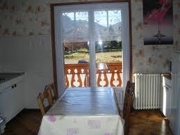 cuisine avec porte fenetre élégant deco chambre adulte avec porte fenetre pvc coulissante