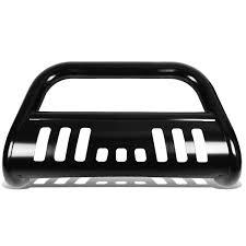 Ford Accessories Escape Oc Parts Ford Escape Accessories Black Bull Bar Push