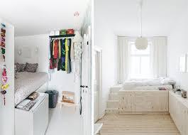 am駭agement chambre de bonne comment amenager une chambre de 9m2 maison design bahbe com