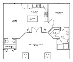 guest house floor plans https www explore guest house plans