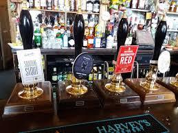 5 Handy Uses For Beer by Paul U0027s Beer U0026 Travel Blog