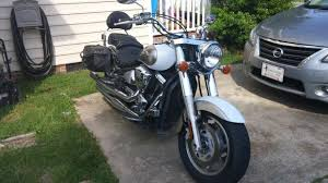 2010 kawasaki vulcan 2000 classic lt motorcycles for sale