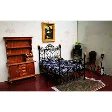 compare prices on doll house beds online shopping buy low price