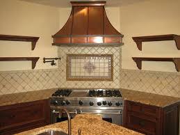 kitchen in spanish spanish tile backsplash mural traditional kitchen spanish tile