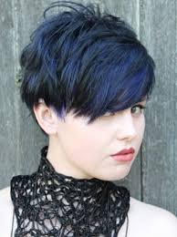 colorful short hair styles hair cuts styles cut finish croydon hairdressing surrey