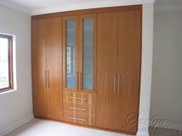 Built In Cupboard Designs For Bedrooms Built In Bedroom Cupboard Designs Interior4you