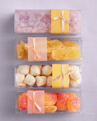 purim boxes purim diy packaging ideas of kosher