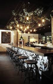 restaurant u0026 bar design awards shortlist 2015 another space