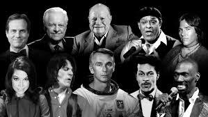 music legend gregg allman dies at 69 cnn
