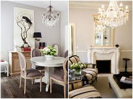 Parisian Living Room by Paris Designs Paris Chic Interior Design Treoma Design