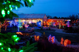 fort collins outdoor light displays you need to see