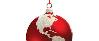 world christmas christmas ornaments around the world worksheets for all