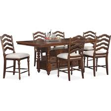 Value City Furniture Dining Room Tables Value City Furniture Dining Room Sets Furniture Decoration Ideas