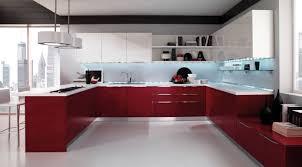 kitchen cabinets wholesale atlanta full size of for kitchen