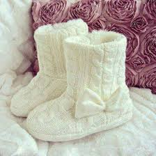 ugg boots sale with bow shoes withe bow node crewel ugg boots wool knitting