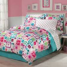 Girls Queen Size Bedding by Blue And Green Teen Bed Sets Or Full Queen Size Squares