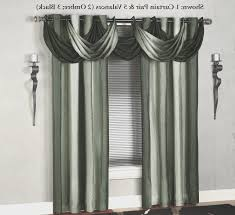 top jcpenney living room curtains room ideas renovation unique