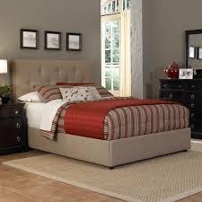 Clearance Home Decor Online Bedroom Small Teenage Room Ideas Diy Decor For Teens Kids
