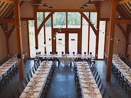 rustic wedding venues island a lovely barn wedding on vancouver island vancouver island