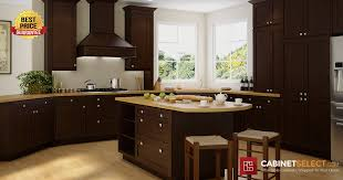 what are the best cabinets to buy buy espresso kitchen cabinets espresso kitchen