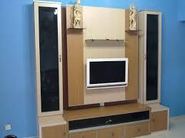 eidola under cabinet flip down smart kitchen tv youtube under corner tv cabinets foter