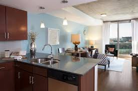 how much is a 1 bedroom apartment in manhattan 5 great value one bedroom apartments in austin