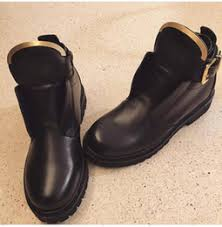 womens motorcycle boots sale discount womens motorcycle boots blue 2017 blue motorcycle