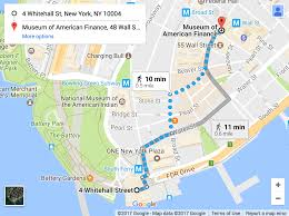 New York On The Map by Summit 17 Hotels Intelligent Community Forum
