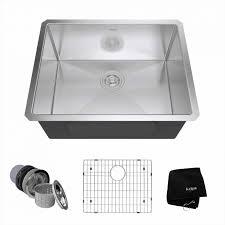 Ferguson Kitchen Sinks Kohler Kitchen Sinks Stainless Steel Kohler Kitchen Sinks Lowe S
