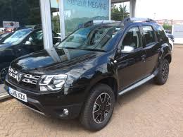 bmw lexus v8 for sale 2016 dacia duster 1 5 dci 110 prestige 5dr for sale at lifestyle