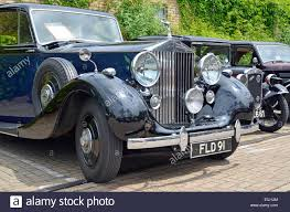 rolls royce limo 1938 rolls royce limousine 4410cc possibly used by winston