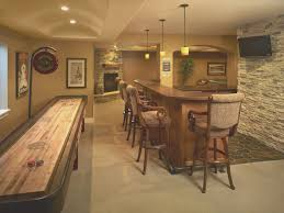 home and design show edmonton basement awesome basement builders edmonton home design image
