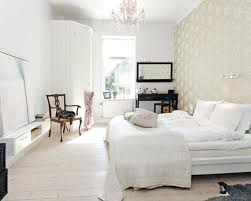 Bedroom Furniture Interior Design Scandinavian Style Bedroom Themed Bedroom Furniture