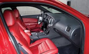2011 dodge charger rt interior 2011 dodge charger 2015 hellcat newcelica org forum