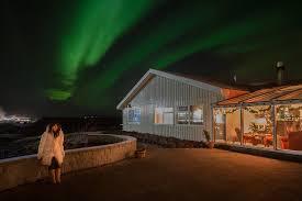 the northern lights inn photos www nli is northern light inn max s restaurant