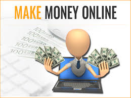 Make Money Online Blogs - finding top ways to make money online legitimately this blog is