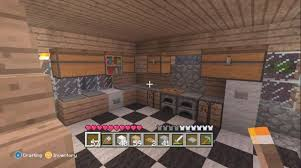 minecraft kitchen ideas best ideas to organize your minecraft kitchen design kitchen ideas