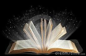 la chambre haute bible quelques exemples bibliques de priere amour de dieu