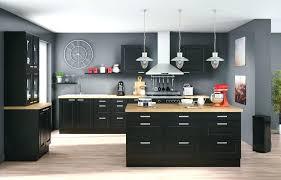 cuisine complete avec electromenager cuisine equipee complete cuisine complete avec colonne cuisine