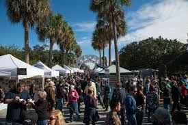 nola weekend what s cooking at the treme creole gumbo festival