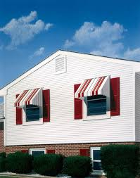 Awnings Usa Aluminum Awnings In Chambersburg Pa